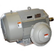 AC/DC Electric Motors